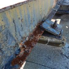 Building Inspection And Maintenance Halifax Nova Scotia